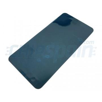 Front Housing Adhesive Huawei P10 Lite
