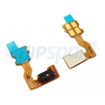 Proximity Sensor Flex Huawei P20 Lite