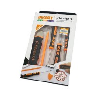 Kit Tools 7 em 1 Repair iPhone / iPad