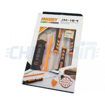 Tools Kit 7 in 1 Repair iPhone / iPad