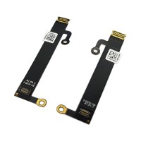 "Pair LCD Flex Cable Macbook Pro 15"" A1707 2016 2017"
