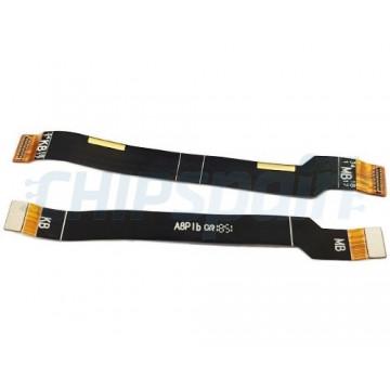 Cable Flex LCD Sony Xperia L3