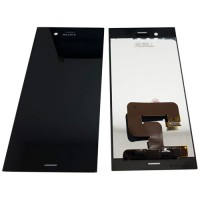 LCD Screen + Touch Screen Sony Xperia XZ1 G8341 G8342 Black