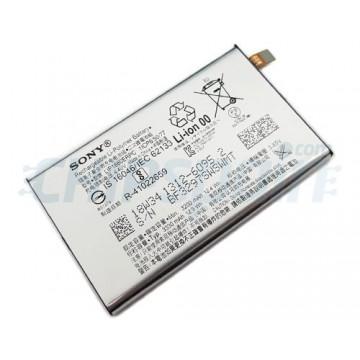 Bateria Sony Xperia XZ3 / Xperia 10 - LIP1660ERPC 3330 mAh