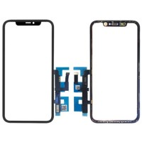 Touch Panel iPhone 11 Black