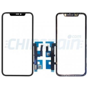 Ecrã Touch iPhone 11 Preto