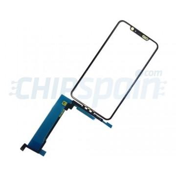 Pantalla Táctil iPhone 11 Pro Negro