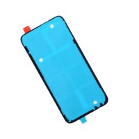 Adhesivo Fijación Tapa Trasera Huawei Mate 30 Lite