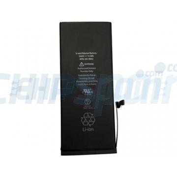 Batería iPhone 6 Plus 2915mAh