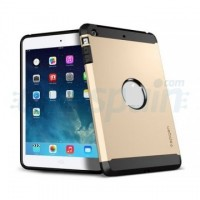 Cover SGP Series iPad Mini/iPad Mini 2/iPad Mini 3 -Gold