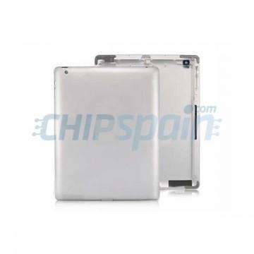 Carcasa Trasera iPad 3 WiFi
