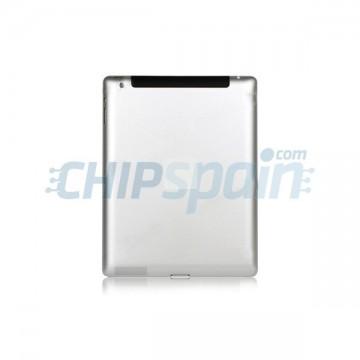 Back Cover iPad 3 WiFi-3G