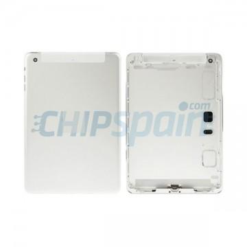 Tampa Traseira iPad Mini 2 Retina WiFi