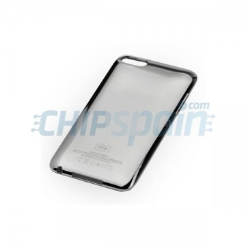 Back case iPod Touch 2 Gen.