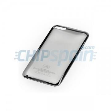 Carcaça traseira iPod Touch 2 Gen.