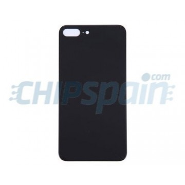 iPhone 8 Battery Back Cover Black