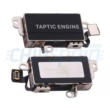 Vibrating Motor Taptic Engine iPhone 11 Pro