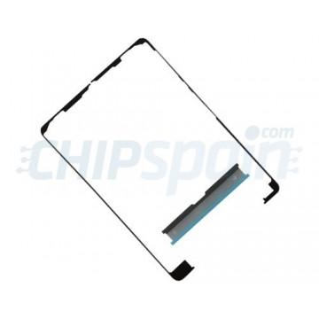"""Adhesivo Fijación Pantalla LCD iPad 7 2019 (10.2"""") A2197 A2200 A2198"""