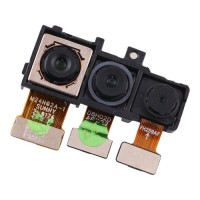 Câmera Traseira Huawei P30 Lite / Nova 4e