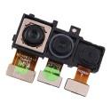 Câmera Traseira 24MPX Huawei P30 Lite / Nova 4e