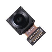 Câmera Frontal Huawei P30 Lite / Nova 4e