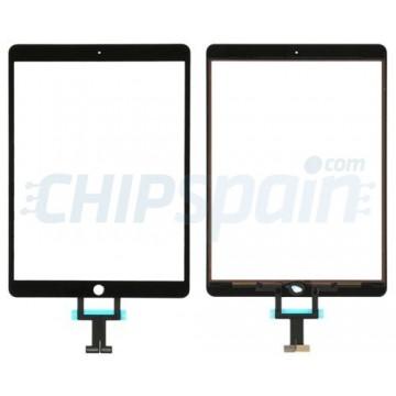 """Ecra Tactil iPad Air 3 2019 (10.5"""") A2152 A2123 A2153 A2154 Preto"""