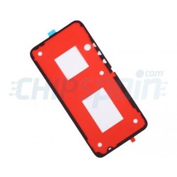 Adesivo de Fixação Tampa Traseira Huawei P40 Lite E