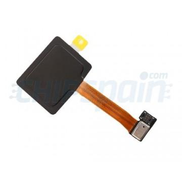 Flex Sensor de Impressão Digital Huawei P40 Pro