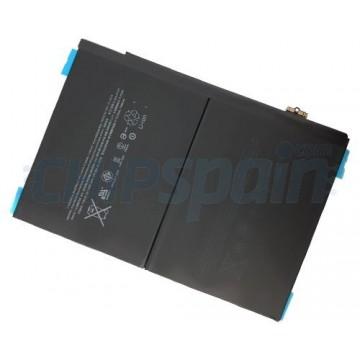 Battery iPad Air 2 A1566 A1567 A1547