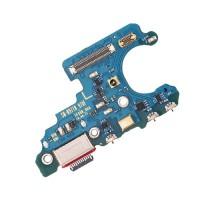 Connector Flex Carregamento e Microfone Samsung Galaxy Note 10 N970