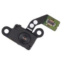 Flex Sensor Huella Dactilar Samsung Galaxy A51 A515