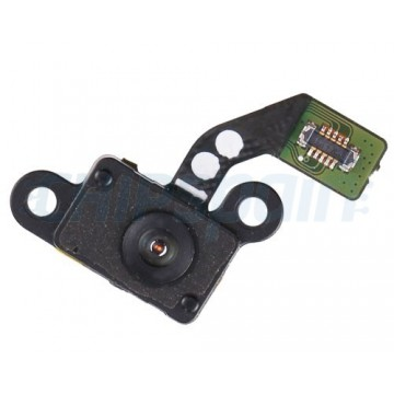 Flex Sensor de Impressão Digital Samsung Galaxy A51 A515
