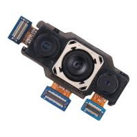 Back Facing Camera Samsung Galaxy A71 A715