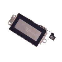 Motor de Vibración iPhone XS Max