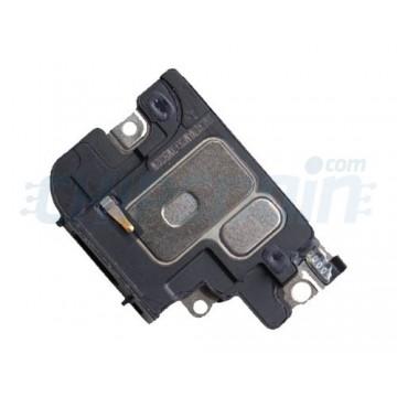 Buzzer Altofalante iPhone XS