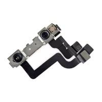 Câmera Frontal Flex com Sensor FaceID iPhone XR