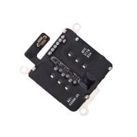 Module internal reader SIM card iPhone 11
