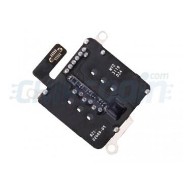 Leitor interno do módulo SIM cartão iPhone 11