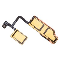 Motherboard Flex Cable iPhone 11