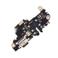 Charging Port Board and Microphone Xiaomi Redmi K30