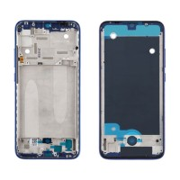 Marco Central Intermedio Xiaomi Mi A3 / Xiaomi Mi CC9e Azul