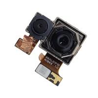 Câmera Dupla Traseira Xiaomi Mi 9 Lite / Xiaomi Mi CC9