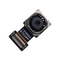Câmera traseira Xiaomi Redmi 7A