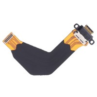 Charging Port Flex Cable Type C Huawei P40