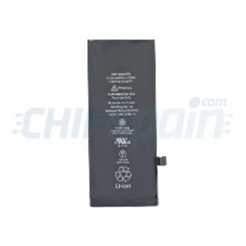 Bateria iPhone SE 2020