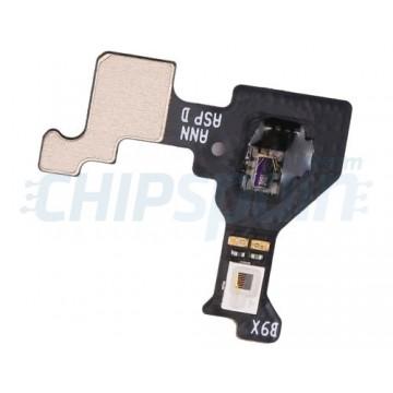 Flex com Sensor de Proximidade Premium Huawei P40