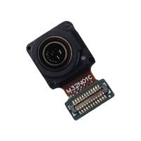 Câmera Frontal Huawei P40