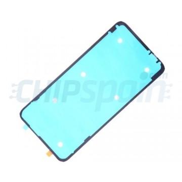 Adhesivo Fijación Tapa Trasera Huawei P30 Lite