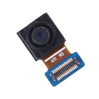 Front Facing Camera Samsung Galaxy A51 A515