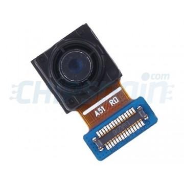 Câmera Frontal Samsung Galaxy A51 A515